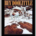 The Art of Bev Doolittle Hardcover Book