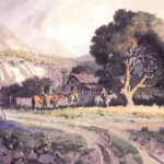 James Boren