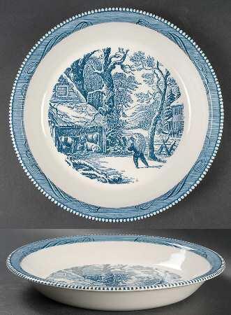 Pie Baking Plate & Pie Baking Plate - Prints Pottery Jewelry Custom Framing ...