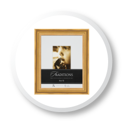 Picture Frames Product Category